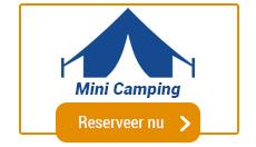 MINI_CAMPING