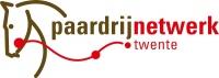 logo ruiternetwerk twente