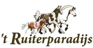 logo_ruiterparadijs